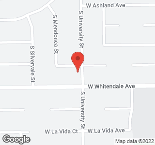 3311 W Country Avenue