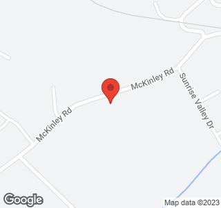 3325 Mckinley Road