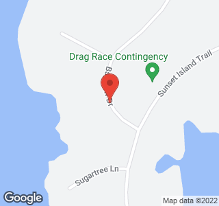 1200 Bayview Dr
