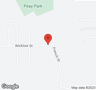 114 Wicklow Drive