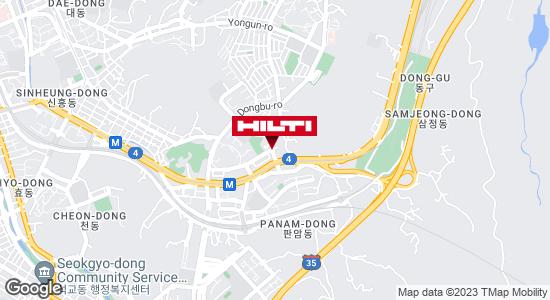 대전동구인동25