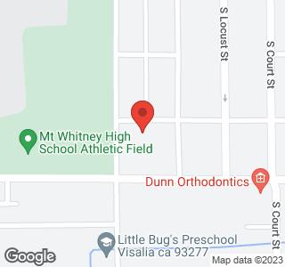 315 W Laurel Ave