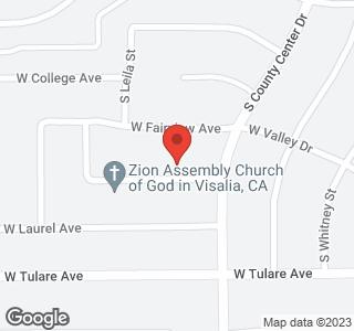 3340 W Sue Avenue