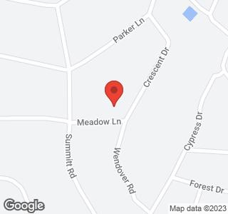 802 Meadow Lane