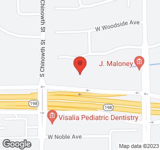 3929 W Hillsdale Court