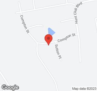 147 Compton Street Lot 198
