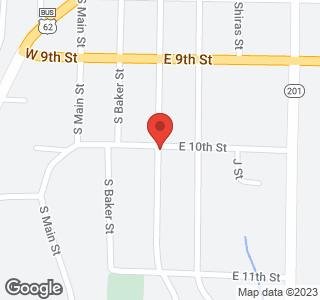 204 E 10TH STREET