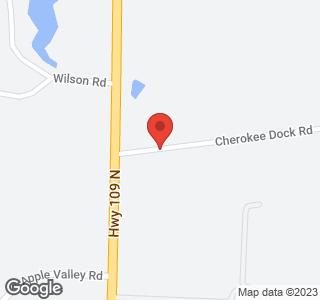 50 Cherokee Dock RD #15-C