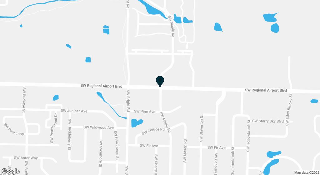 1805 SW Regional Airport Boulevard  7 #7 Bentonville AR 72713