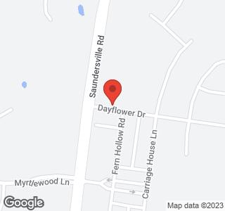 953 Innsbrooke Ave