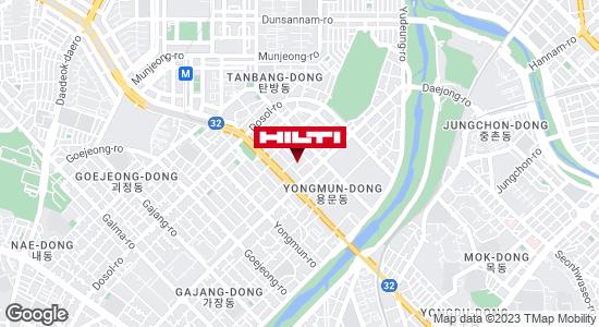 대전대덕읍내483