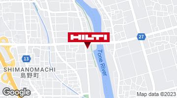Get directions to 佐川急便株式会社 群馬店