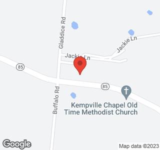 183 Kempville Hwy