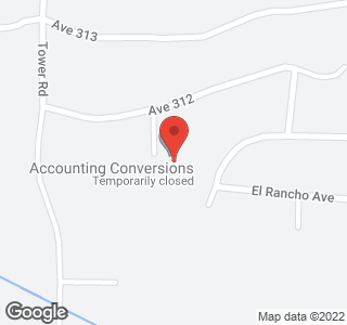 31172 Hacienda Rd Road