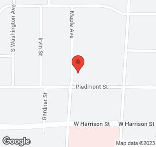 333 Maple Avenue
