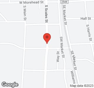 227 & 229 S. Scales Street