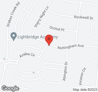 596 Nottingham Avenue
