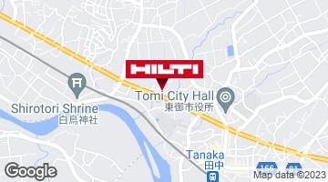 Get directions to 佐川急便株式会社 上田店