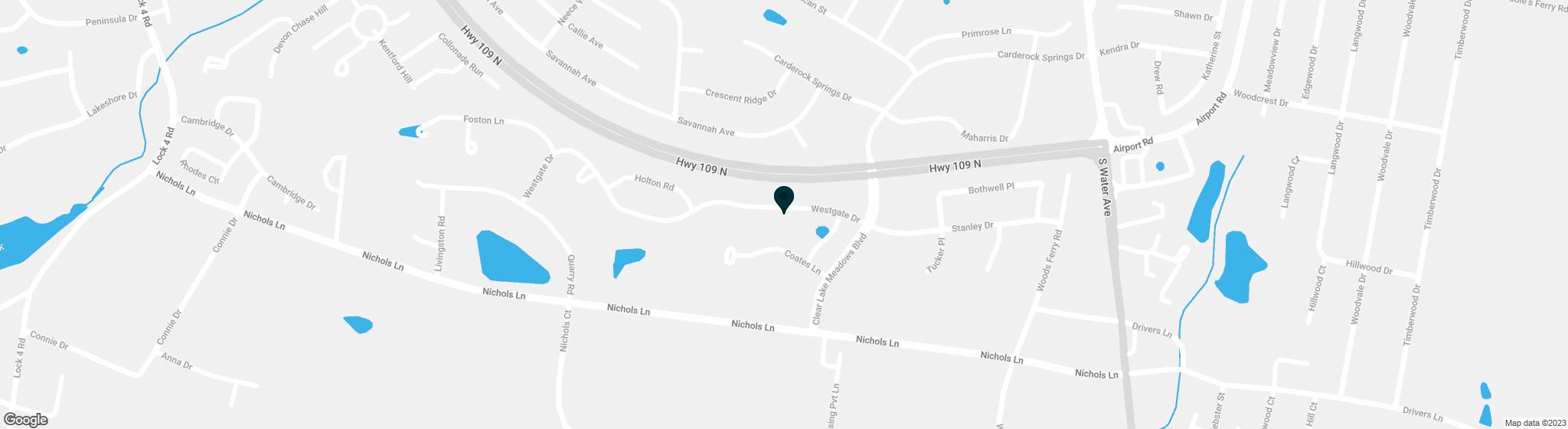 1142 Westgate Drive Gallatin TN 37066