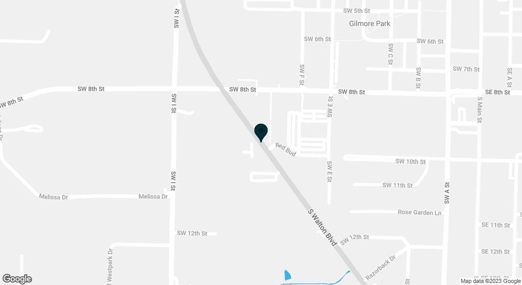 908 S Walton Boulevard  37 #37 Bentonville AR 72712
