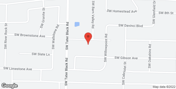 3903  Capstone Avenue Bentonville AR 72712