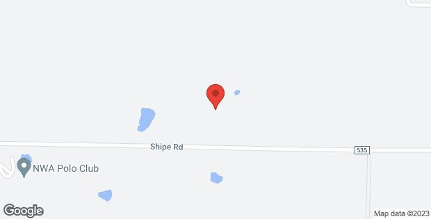 14720  Shipe Road Gravette AR 72736