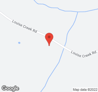 510 Louise Creek