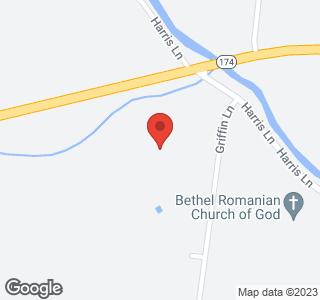 249 Griffin Lane (Lot 37)