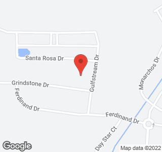 151 Santa Rosa Dr. (CC443)