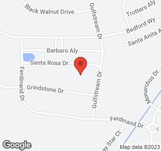 2308 Santa Rosa Dr.