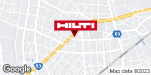 Get directions to 佐川急便株式会社 桐生店