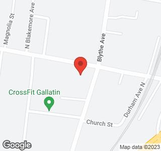 405 W Eastland Street