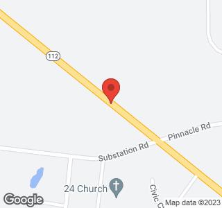 6312 Highway 41-A Suite 102