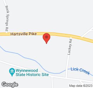 3060 Hartsville Pike
