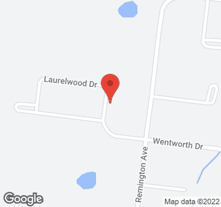 2941 Wentworth Drive