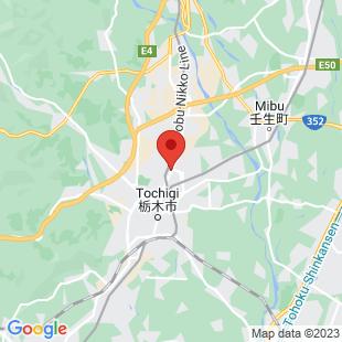 栃木・栃木市 合戦場郵便局