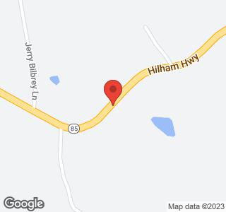 2715 Hilham Highway
