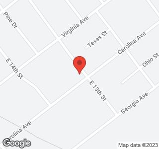 1301 Carolina Avenue