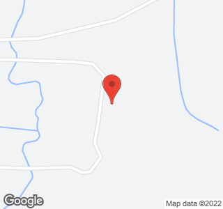 0 Keel Hollow Rd - Section E