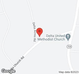 1082 Delta Church Road