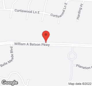 1049 Berra Drive