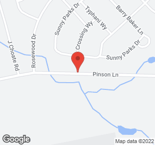 1289 Rosewood Drive Lot # 108