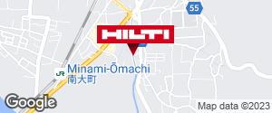 Get directions to 佐川急便株式会社 白馬営業所
