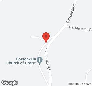 2620 dotsonville church rd