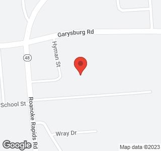16 Old Gaston Hills
