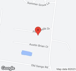 3196 Porter Hills Dr