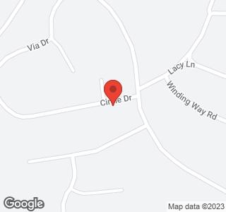 472 Circle Drive