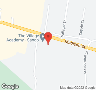 2426 Madison St Ste 2