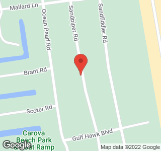 2116 Sandpiper Road