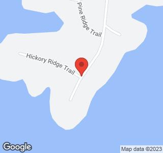 Lot 33 33 Hickory Ridge Trail